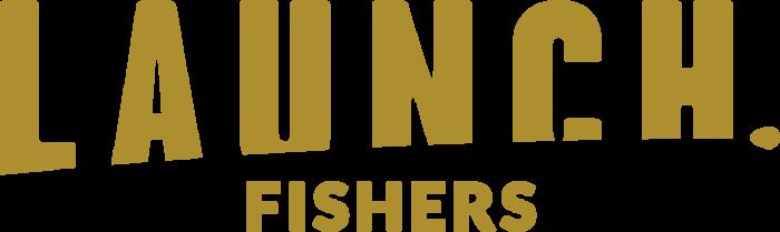 launchfishers-logo